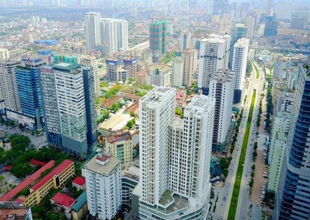 Giới đầu tư bất động sản Sài Gòn ngán ngẩm rút khỏi thị trường Hà Nội