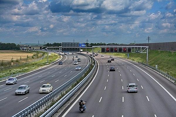 """Dự án đường cao tốc làm """"nóng"""" bất động sản Bình Phước"""