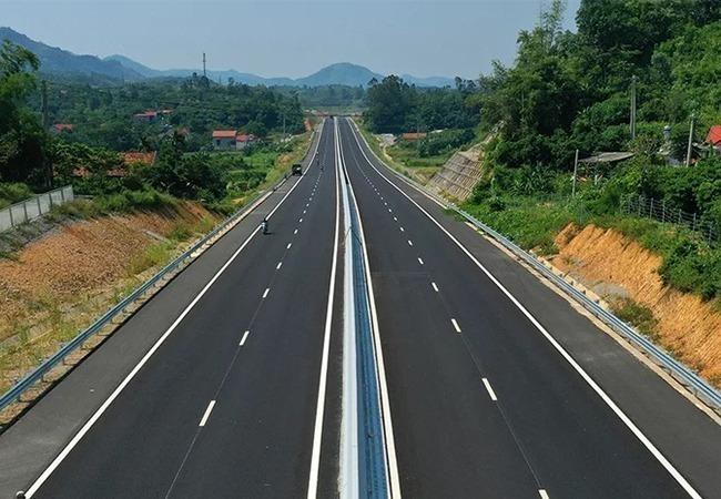 Cao tốc Bình Phước – TPHCM tuyến đường kinh tế trọng điểm khu vực phía Nam sớm được hình thành