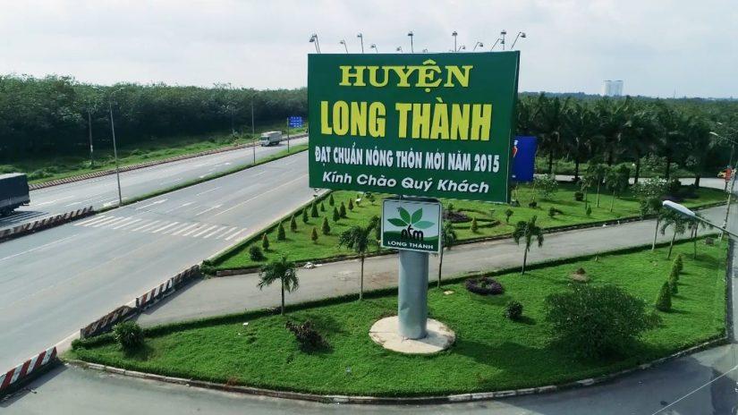 Thị trường Đồng Nai được tạo đà sau khi điều chỉnh tăng giá