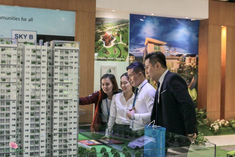 Ít vốn nên đầu tư mô hình bất động sản nào để sinh lời cao?