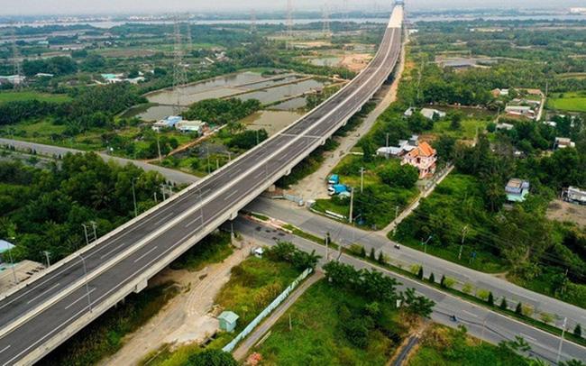 326 dự án tại Đồng Nai bị đề nghị hủy bỏ trong năm 2020