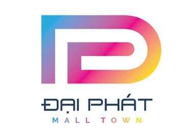 ĐẠI PHÁT MALL TOWN