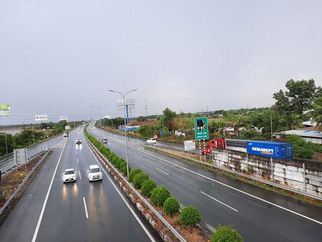 Năm 2030, Long Thành sẽ là thành phố