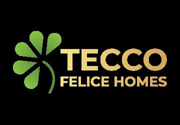 TECCO FELICE HOMES